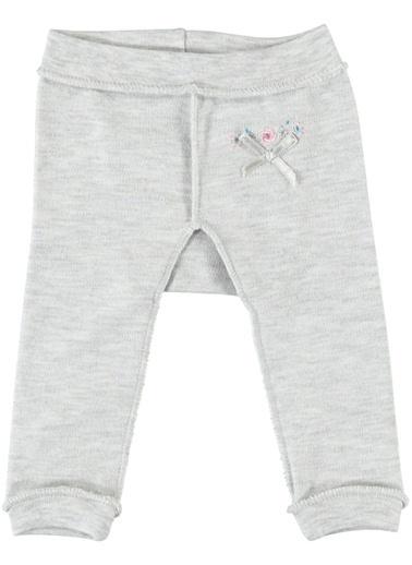 Pantolon-Caramell
